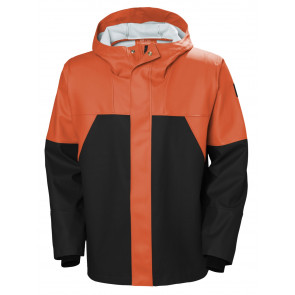 Kurtka wodoodporna Storm Rain Jacket