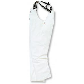 Spodnie wodoodporne PVC Tromsoe Bib