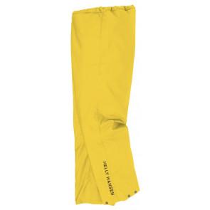 Spodnie wodoodporne PVC Mandal Pant