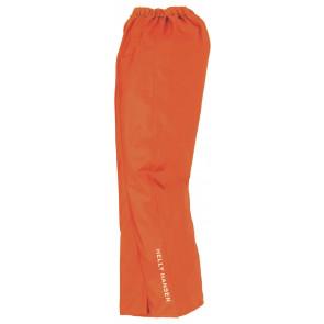 Spodnie wodoodporne Voss PU Rain Pant