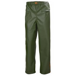Spodnie wodoodporne Gale Contruction Rain Pant