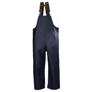 Spodnie wodoodporne Gale Rain Bib