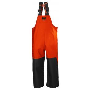 Spodnie wodoodporne Storm Rain Bib