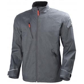 Kurtka wodoodporna Brugge Jacket