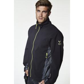Kurtka wodoodporna Magni Hybrid Jacket