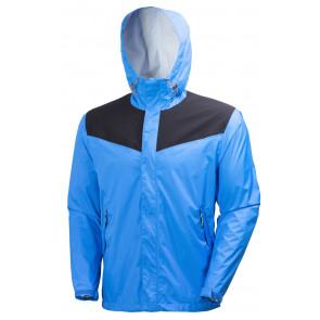 Kurtka wodoodporna Magni Light Jacket