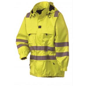 Kurtka trudnopalna Rothenburg III Jacket