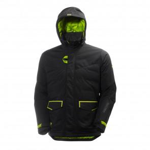 Kurtka wodoodporna ocieplana Magni Winter Jacket