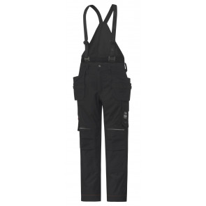 Spodnie wodoodporne Chelsea Shell Pant