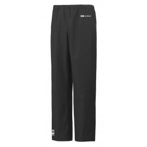 Spodnie wodoodporne Manchester Shell Pant