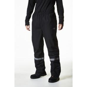 Spodnie wodoodporne ocieplane Manchester Winter Pant