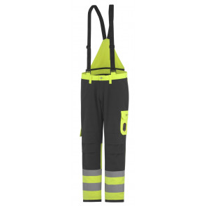 Spodnie trudnopalne Aberdeen Insulated Pant CL 1
