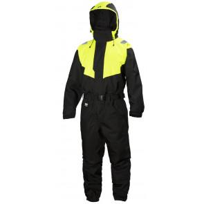 Kombinezon wodoodporny ocieplany Leknes Suit