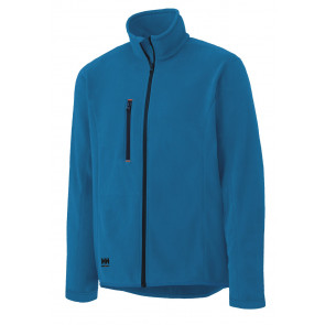Polar Minto Fleece