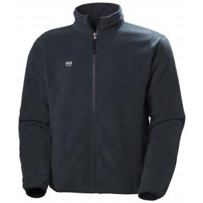 Kurtka polarowa Manchester Zip-in Fleece Jacket