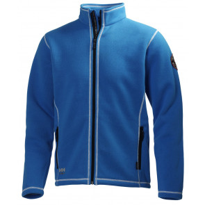 Polar Hay River Jacket