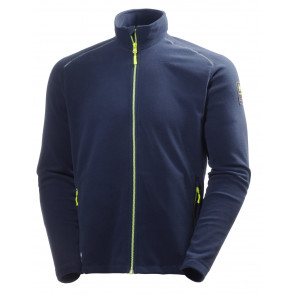 Bluza polarowa Aker Fleece Jacket