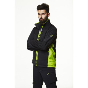 Polar Magni Fleece Jacket