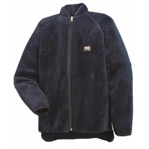 Bluza dwustronna Basel Reversible Jacket