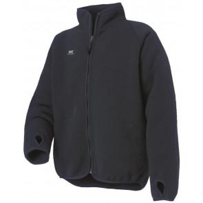 Bluza Liestal Jacket