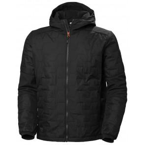 Kurtka robocza ocieplana Kensington Hooded Lifaloft Jacket