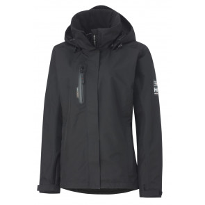 Damska kurtka wodoodporna Manchester Shell Jacket