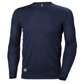 Bluza termoaktywna HH Lifa Crewneck