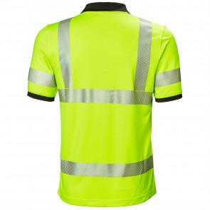 Koszulka termoaktywna HH LIFA ACTIVE HI VIS POLO