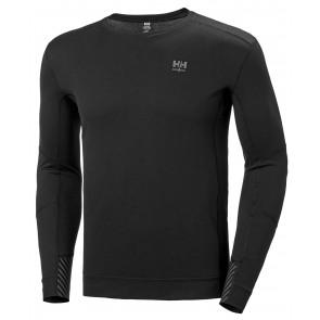 Bluza termoaktywna HH Lifa Active Crewneck
