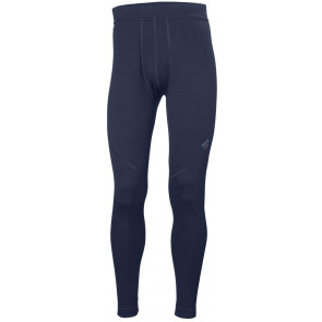Damskie spodnie termoaktywne HH Lifa Merino Pant
