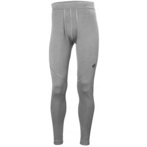 Spodnie termoaktywne HH Lifa Merino Pant