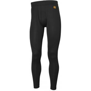 Spodnie termoaktywne HH Lifa Max Pant