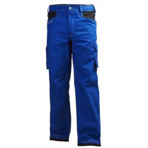 Spodnie robocze Chelsea Service Pant