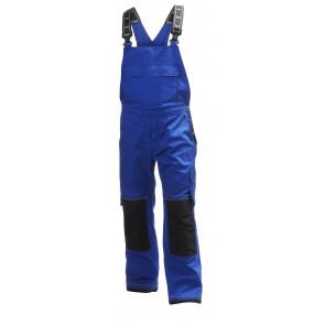 Spodnie robocze Chelsea Bib