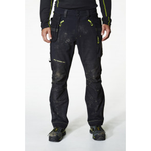 Spodnie robocze Magni Workpant