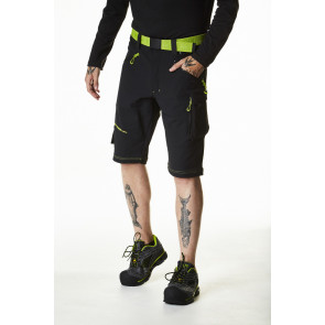 Szorty robocze Magni Shorts