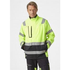 Kurtka ostrzegawcza Alna 2.0 Jacket