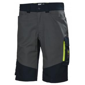 Szorty robocze Aker Work Shorts