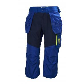 Spodnie robocze Aker Pirate Pant