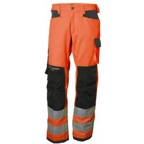 Spodnie ostrzegawcze Alna Pant CL 2