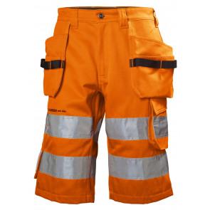 Szorty ostrzegawcze Alna Pirate Shorts