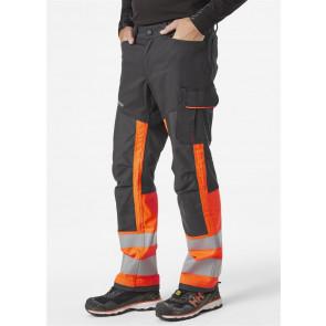 Spodnie ostrzegawcze Alna 2.0 Work Pant CL 1