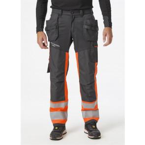 Spodnie ostrzegawcze Alna 2.0 Construction Pant CL 1