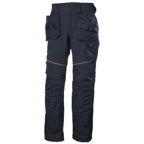 Spodnie robocze Chelsea Evolution Construction Pant