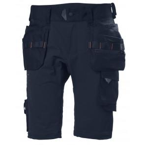 Szorty robocze Chelsea Evolution Shorts