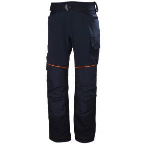 Spodnie robocze Chelsea Evolution Stretch Work Pant