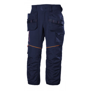 Spodnie robocze Chelsea Evolution Pirate Pant