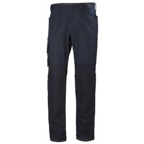 Spodnie robocze Oxford Service Pant