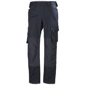 Spodnie robocze Oxford Work Pant