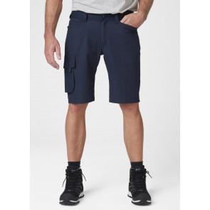 Szorty robocze Oxford Service Shorts